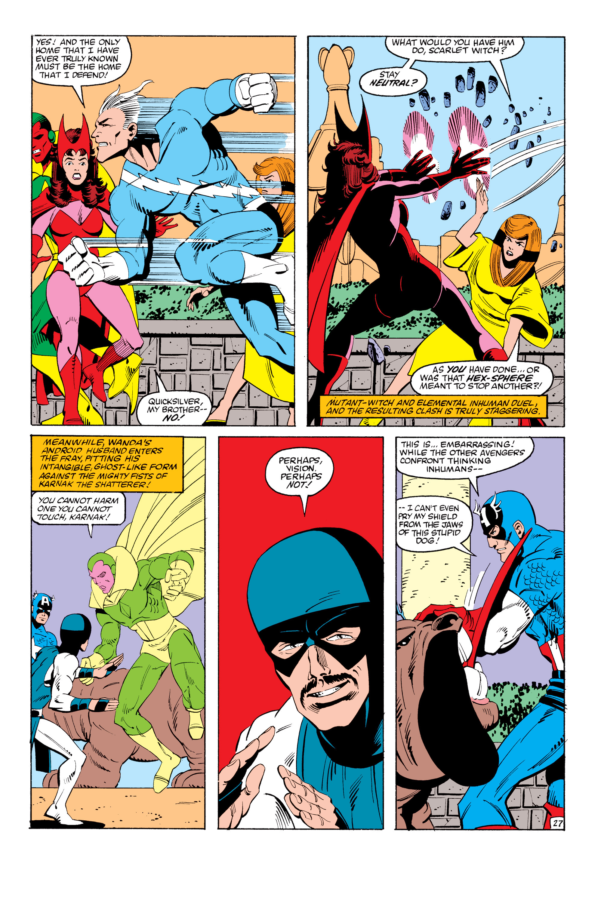 The Avengers (1963) _Annual_12 Page 26