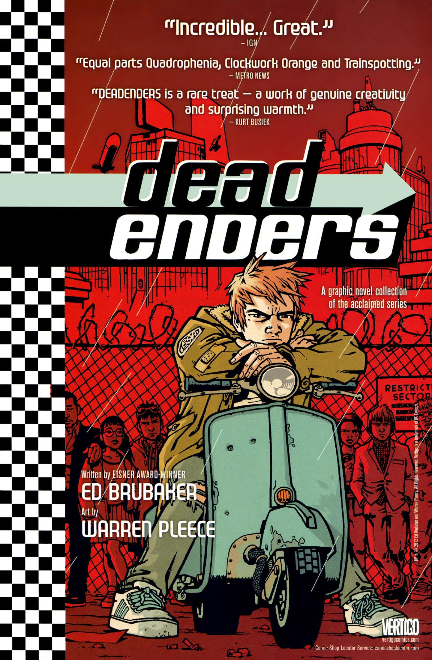 Read online American Vampire: Lord of Nightmares comic -  Issue #1 - 26