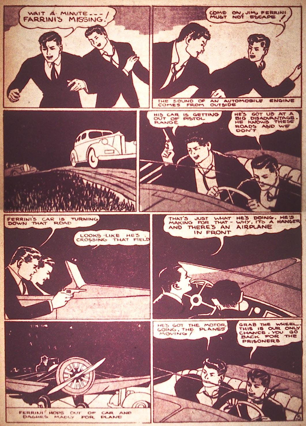 Detective Comics (1937) 19 Page 51