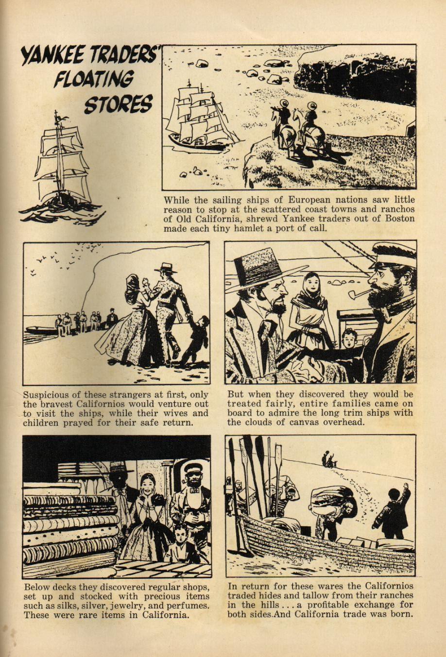 Zorro (1966) issue 2 - Page 35
