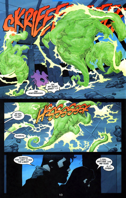 Action Comics (1938) 798 Page 10
