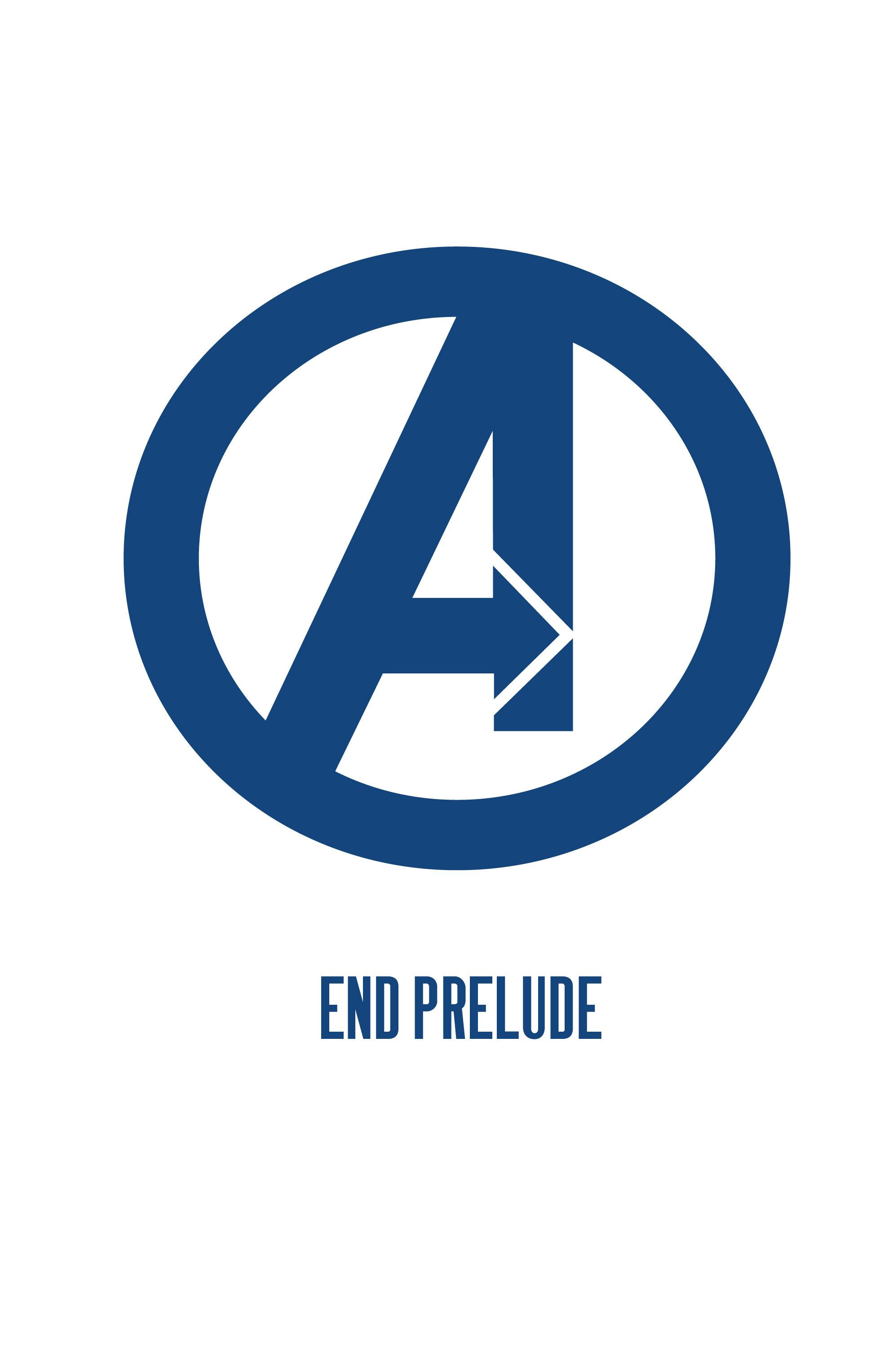 Read online Avengers (2013) comic -  Issue #Avengers (2013) _TPB 3 - 150