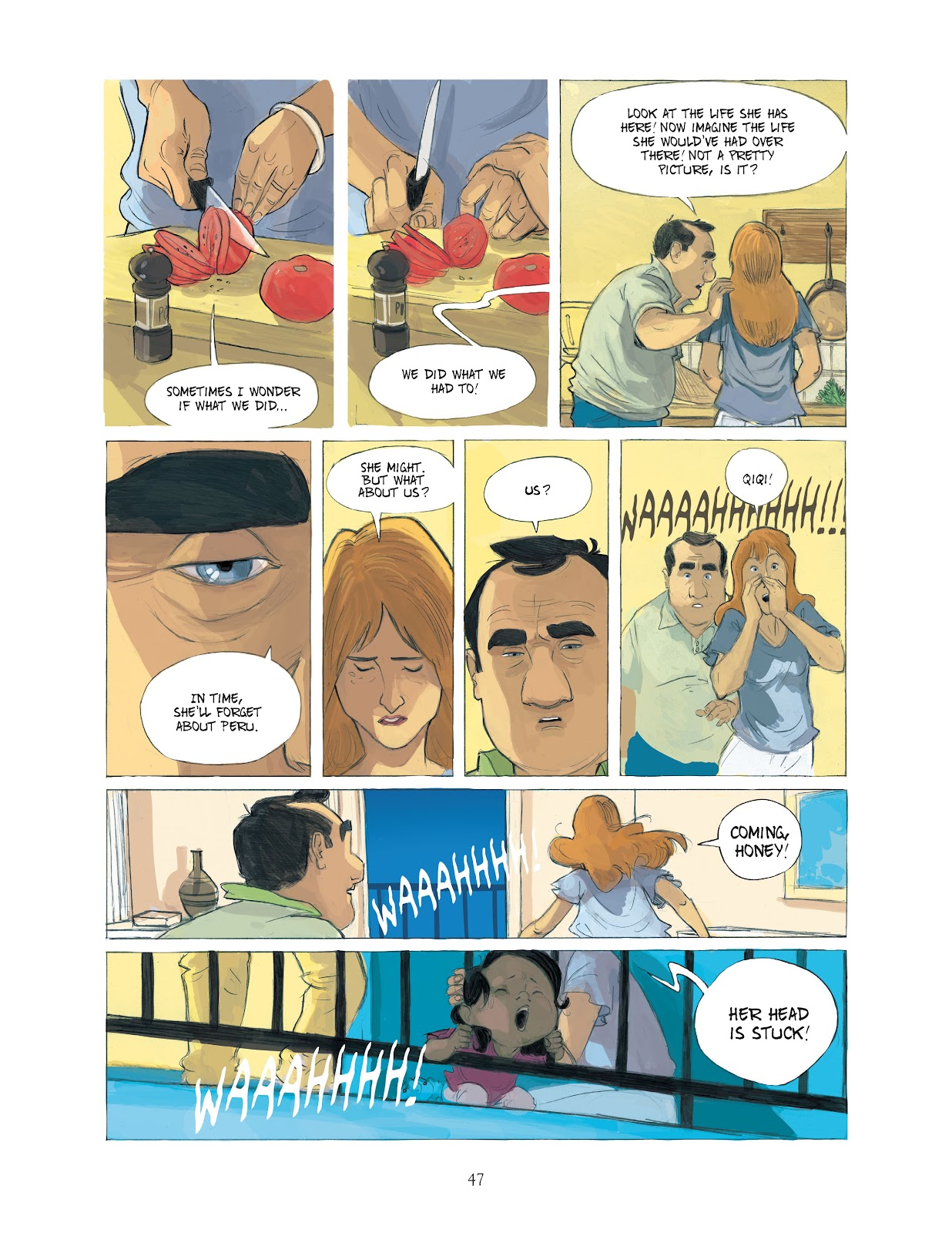 The Adoption TPB_1 Page 44