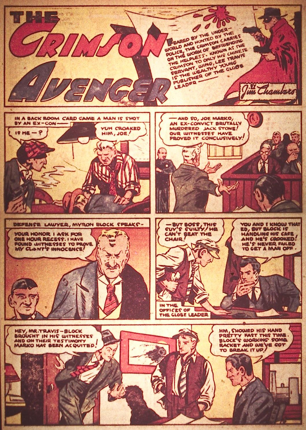 Detective Comics (1937) 20 Page 41