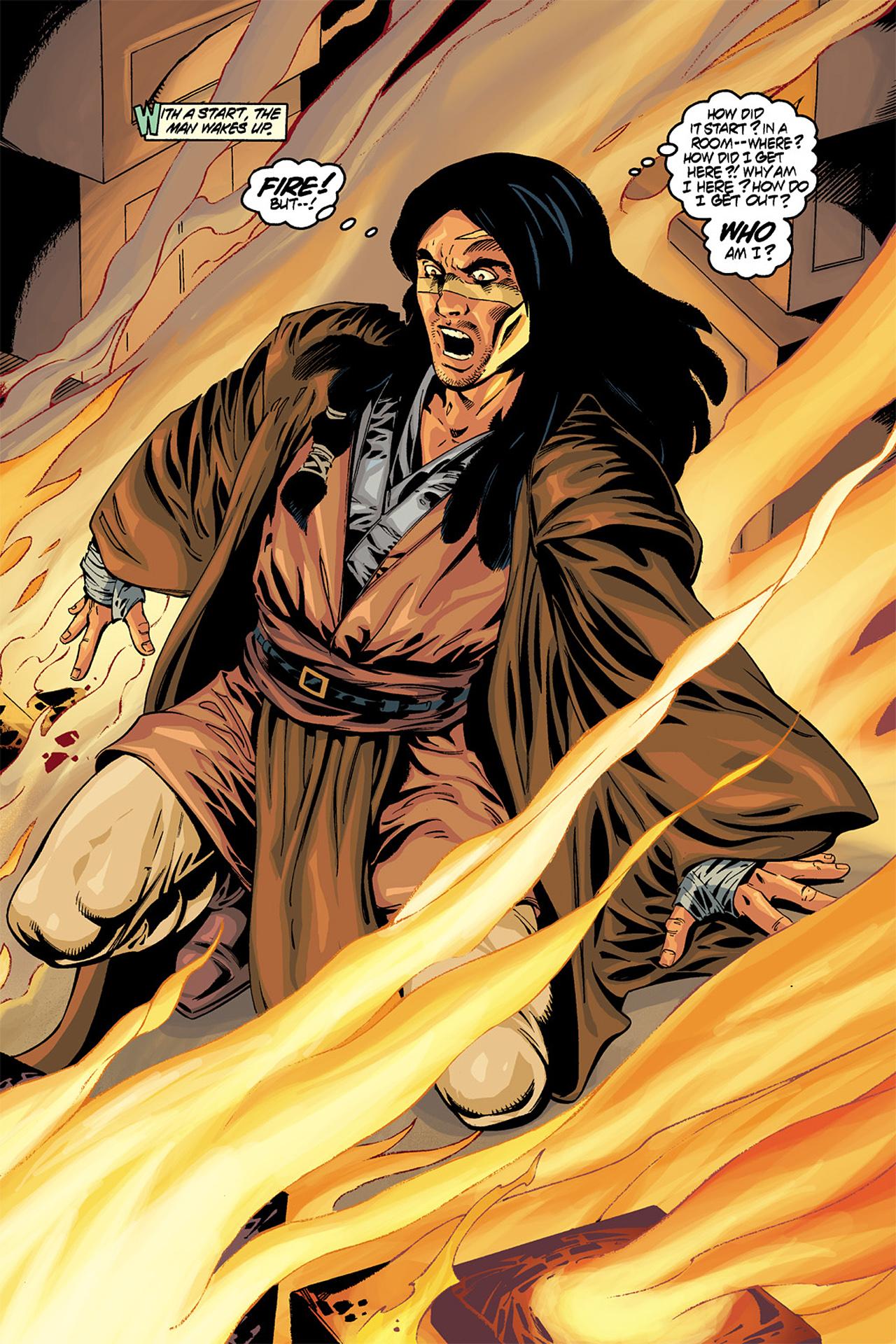 Read online Star Wars Omnibus comic -  Issue # Vol. 15 - 7