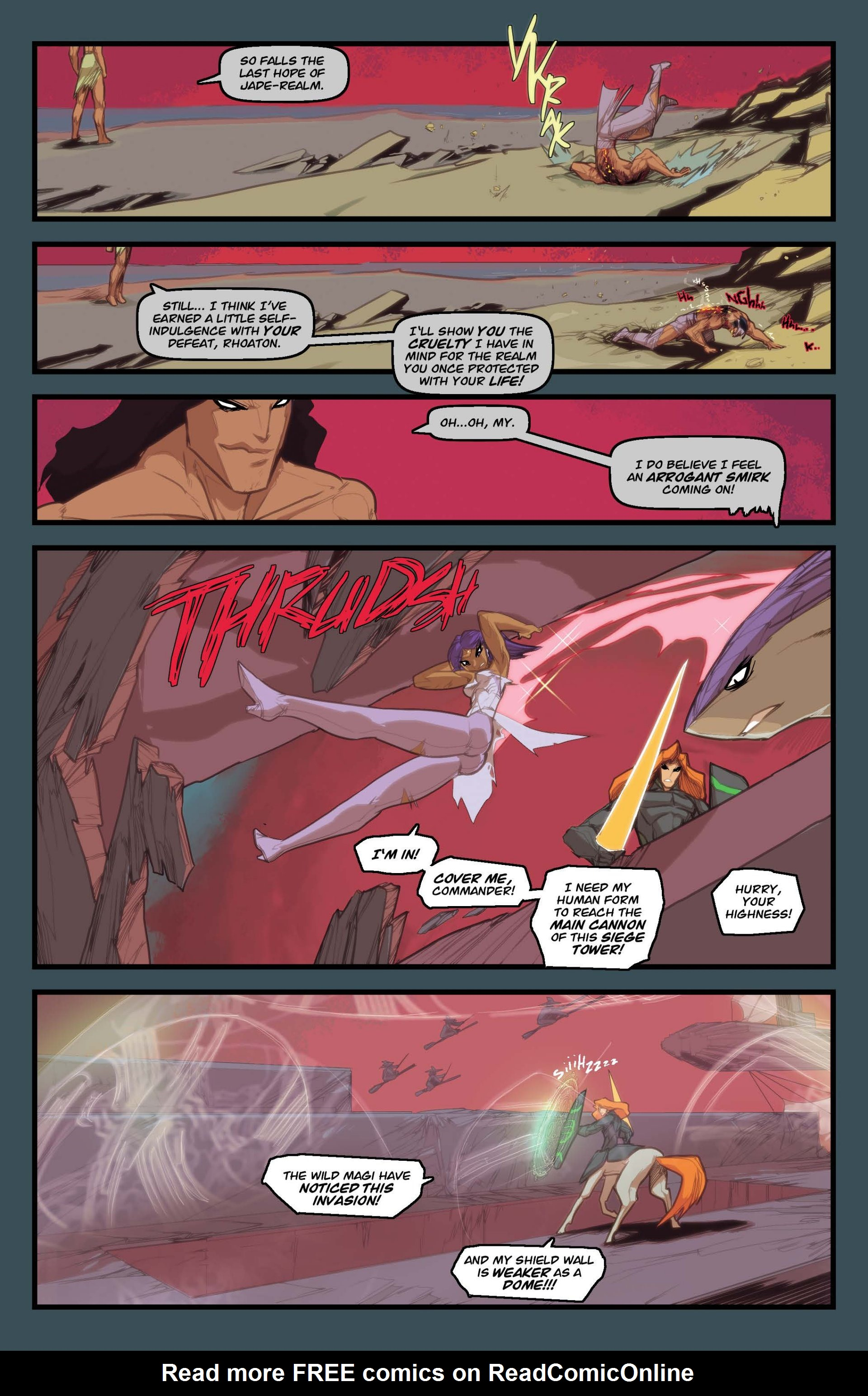 Gold Digger (1999) 145 Page 17