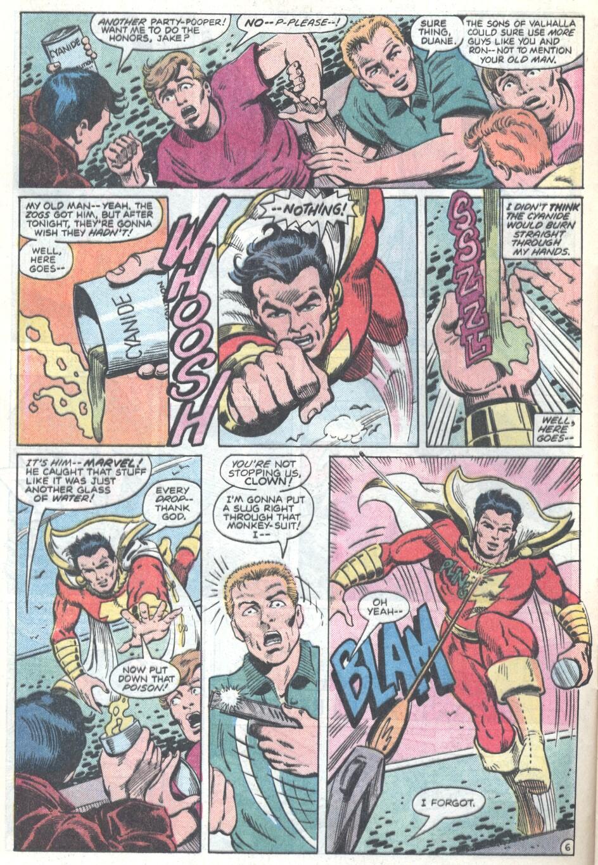 Action Comics (1938) 626 Page 14