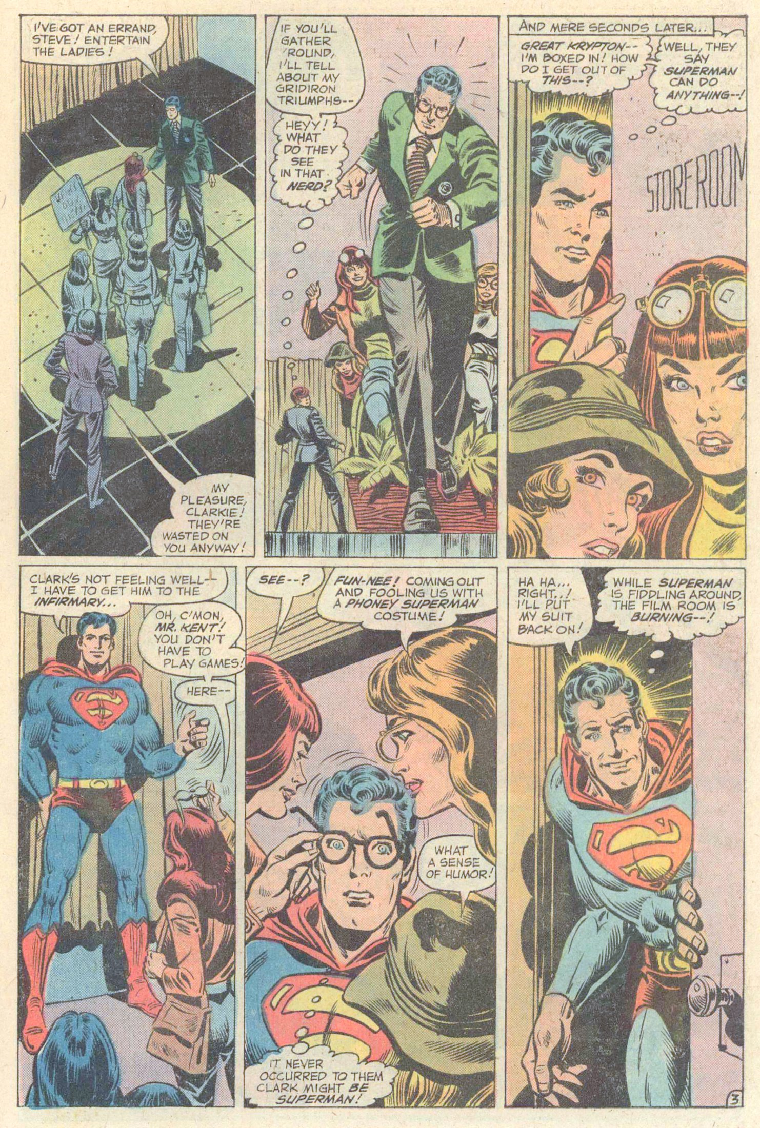 Action Comics (1938) 477 Page 25