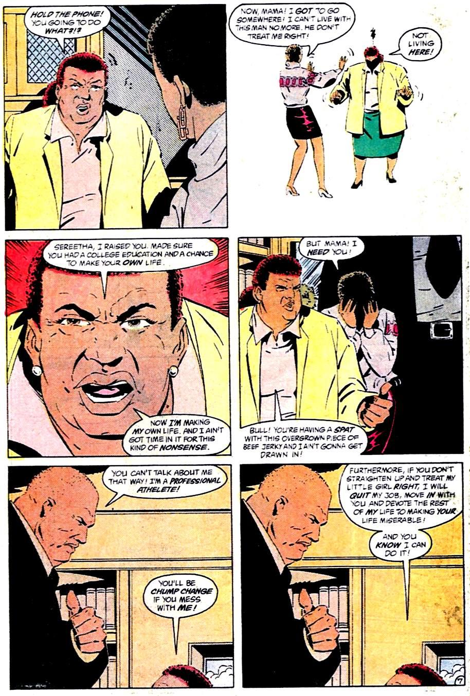 Suicide Squad (1987) _Annual 1 #1 - English 38
