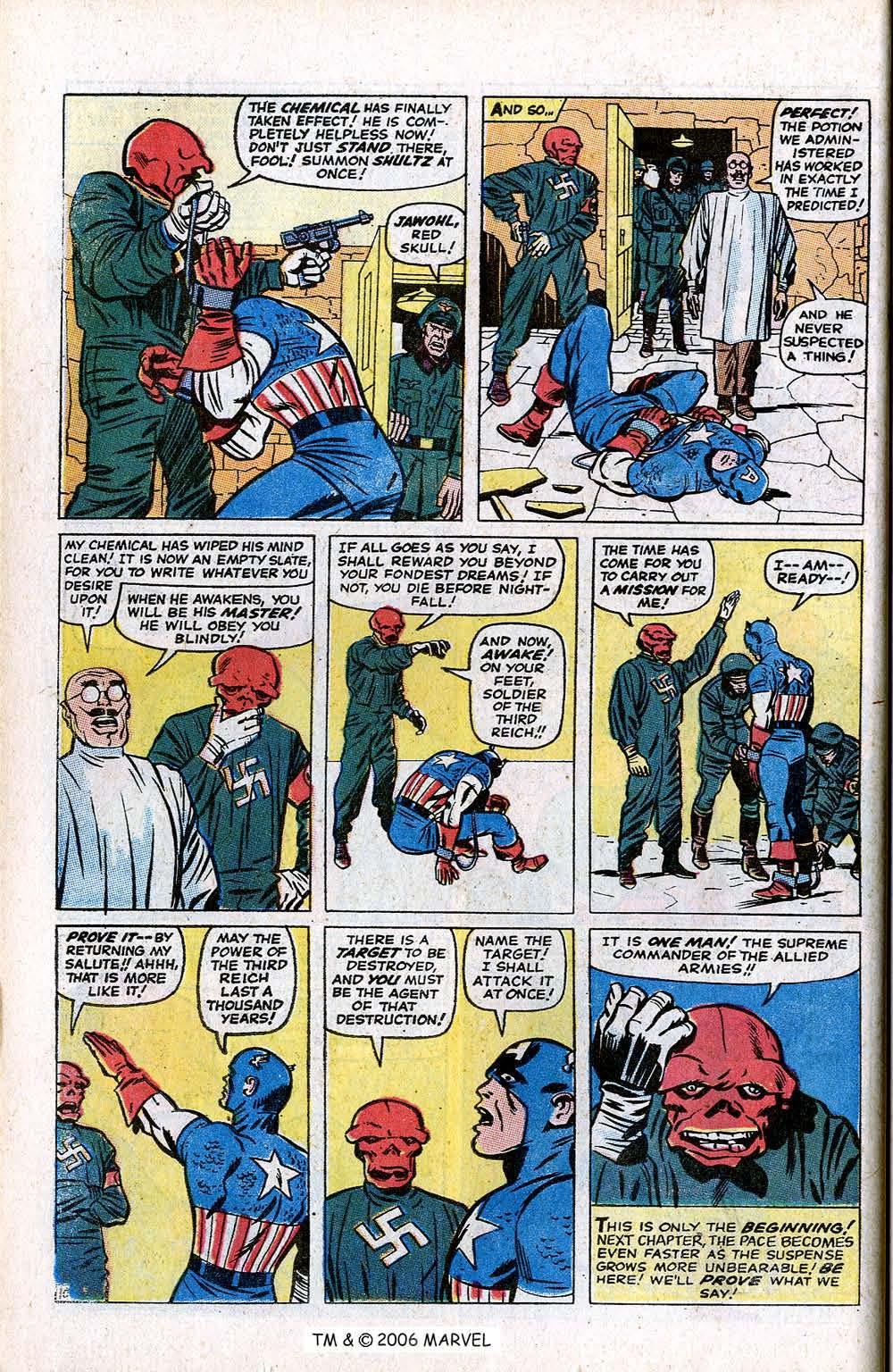 The Avengers (1963) _Annual_3 Page 39