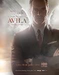 Trùm Sát Thủ Phần 3 - Sr. Ávila Season 3