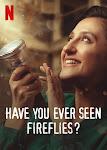 Ánh Sáng Của Đom Đóm - Have You Ever Seen Fireflies