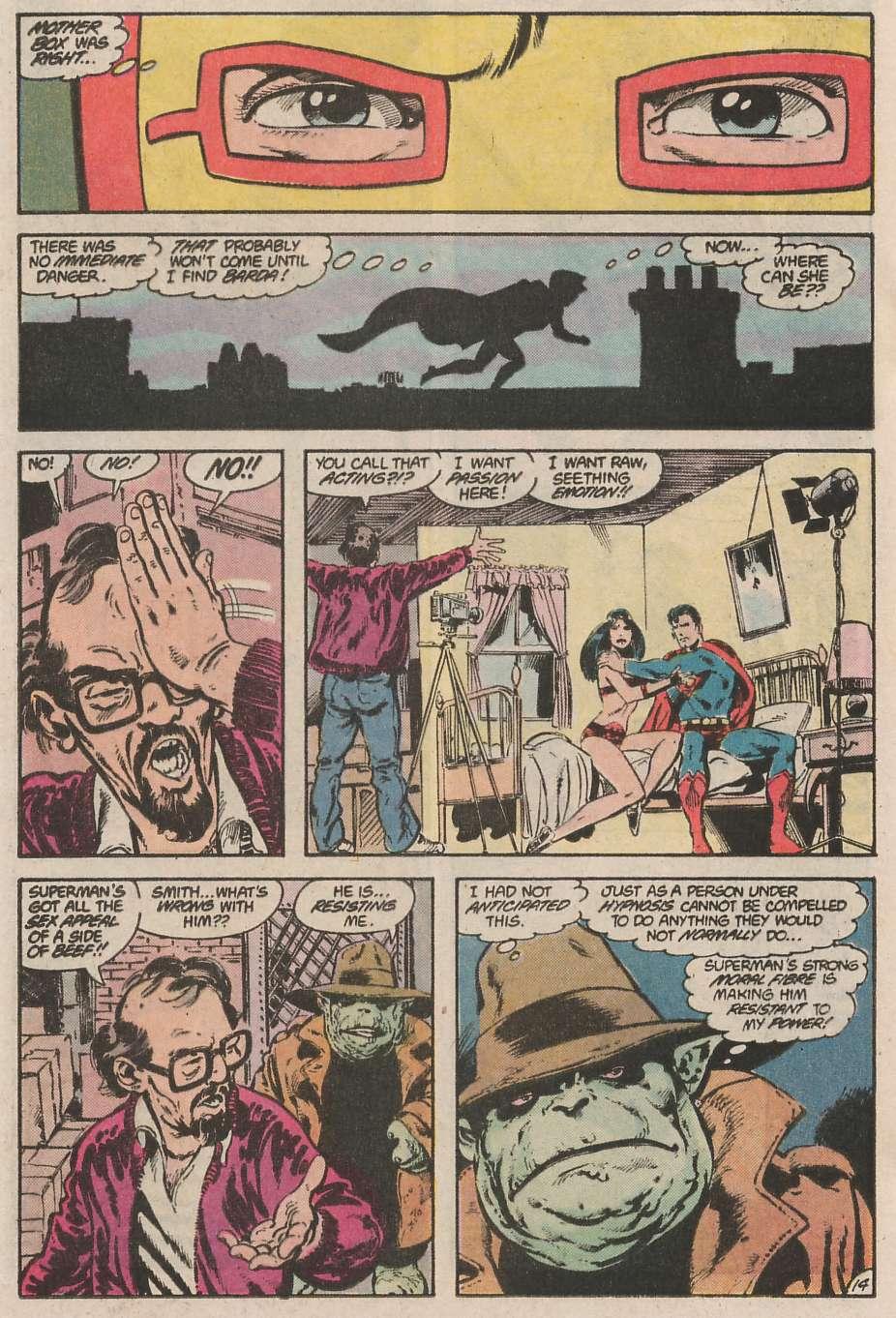 Action Comics (1938) 593 Page 14