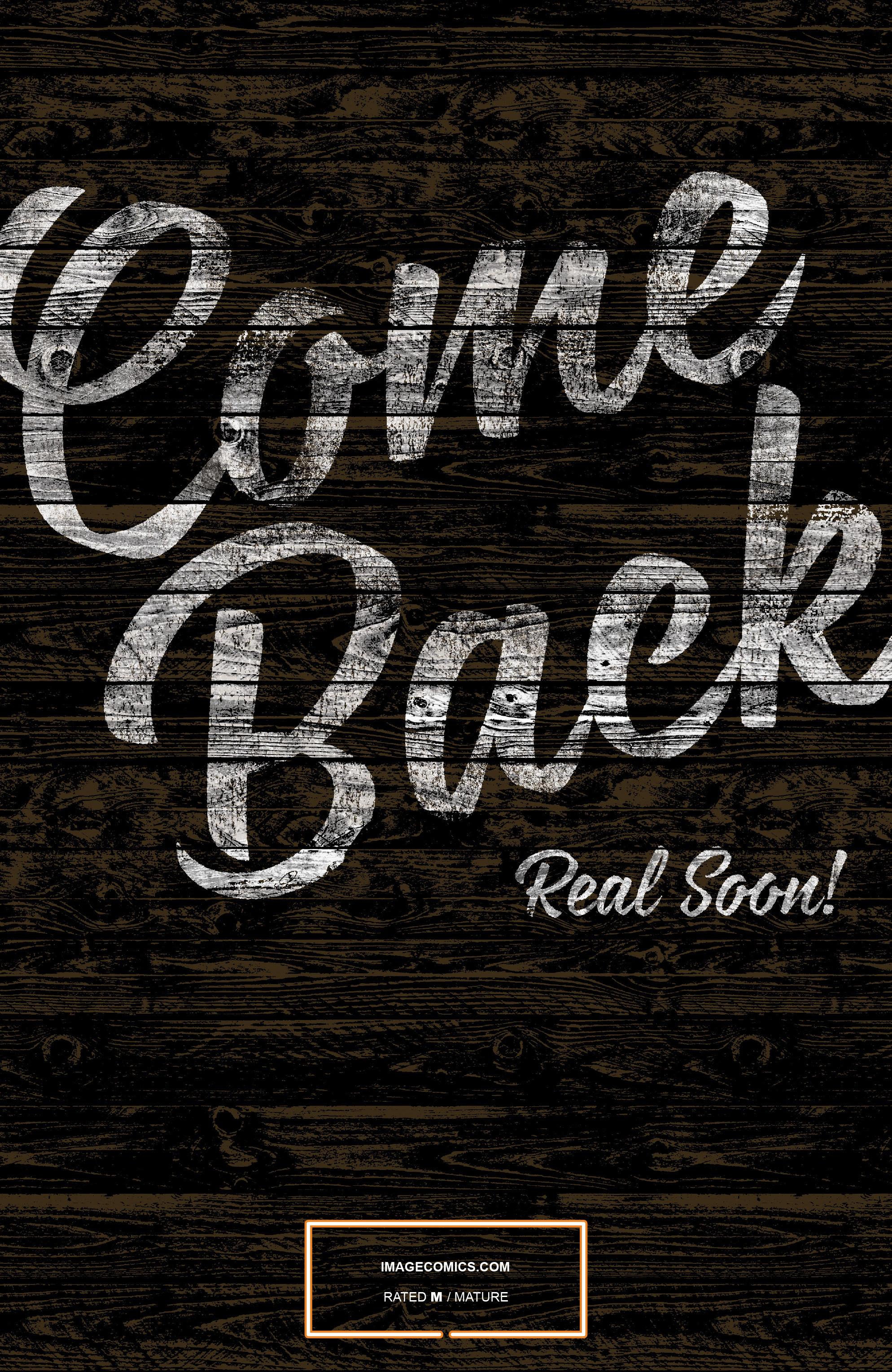 Read online Redneck comic -  Issue #2 - 31