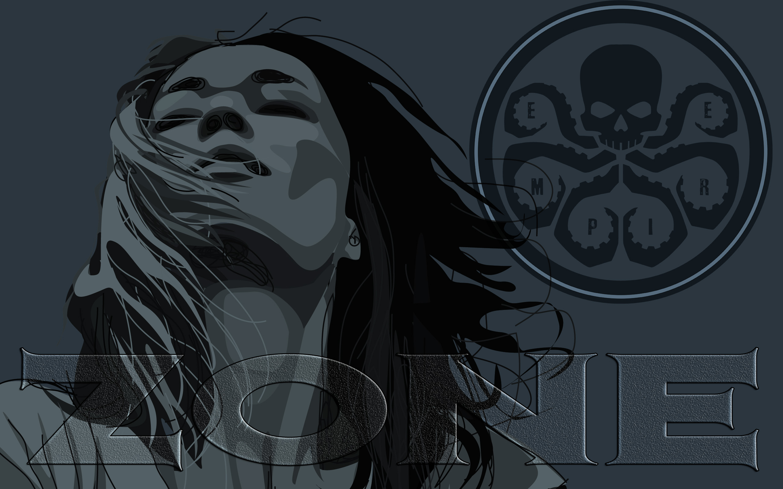 Read online Annihilation: Prologue comic -  Issue #Annihilation: Prologue Full - 48