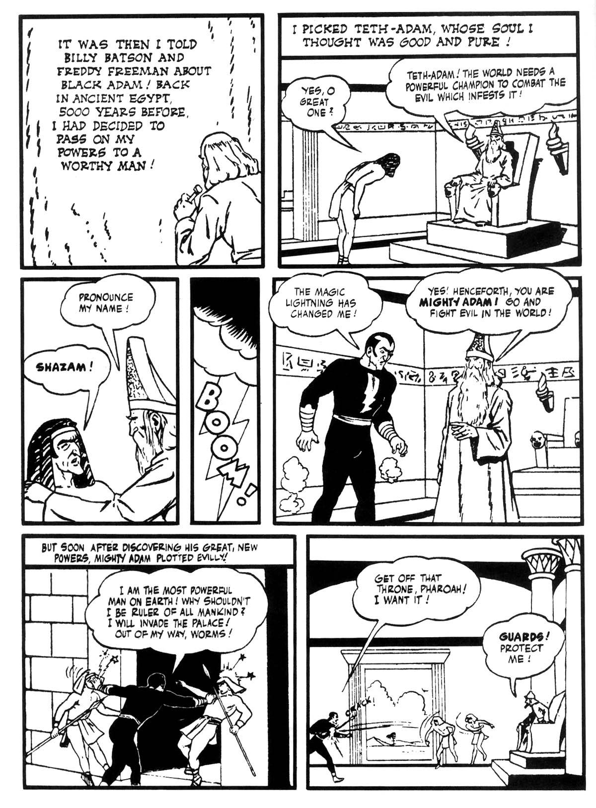 Read online Adventure Comics (1938) comic -  Issue #497 - 57
