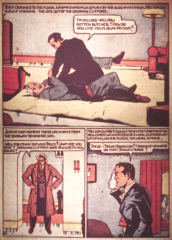 Detective Comics (1937) 13 Page 31