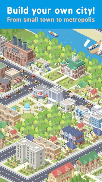 pocket-city-screenshot-1