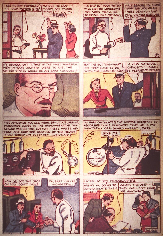 Detective Comics (1937) 23 Page 42