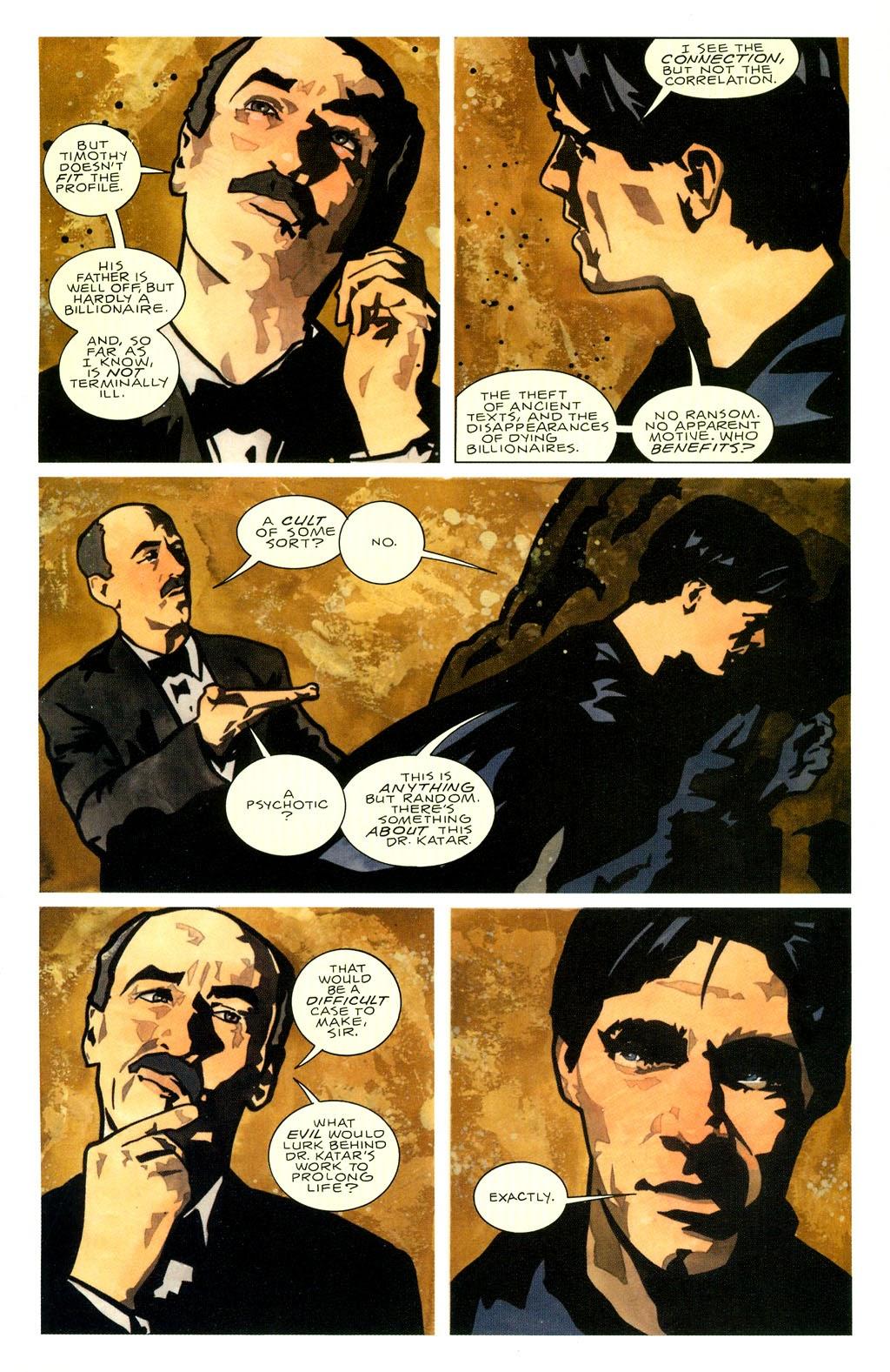 5fc952f8b1dfae ... Batman  The Ankh Issue  2  2 - English 15 ...