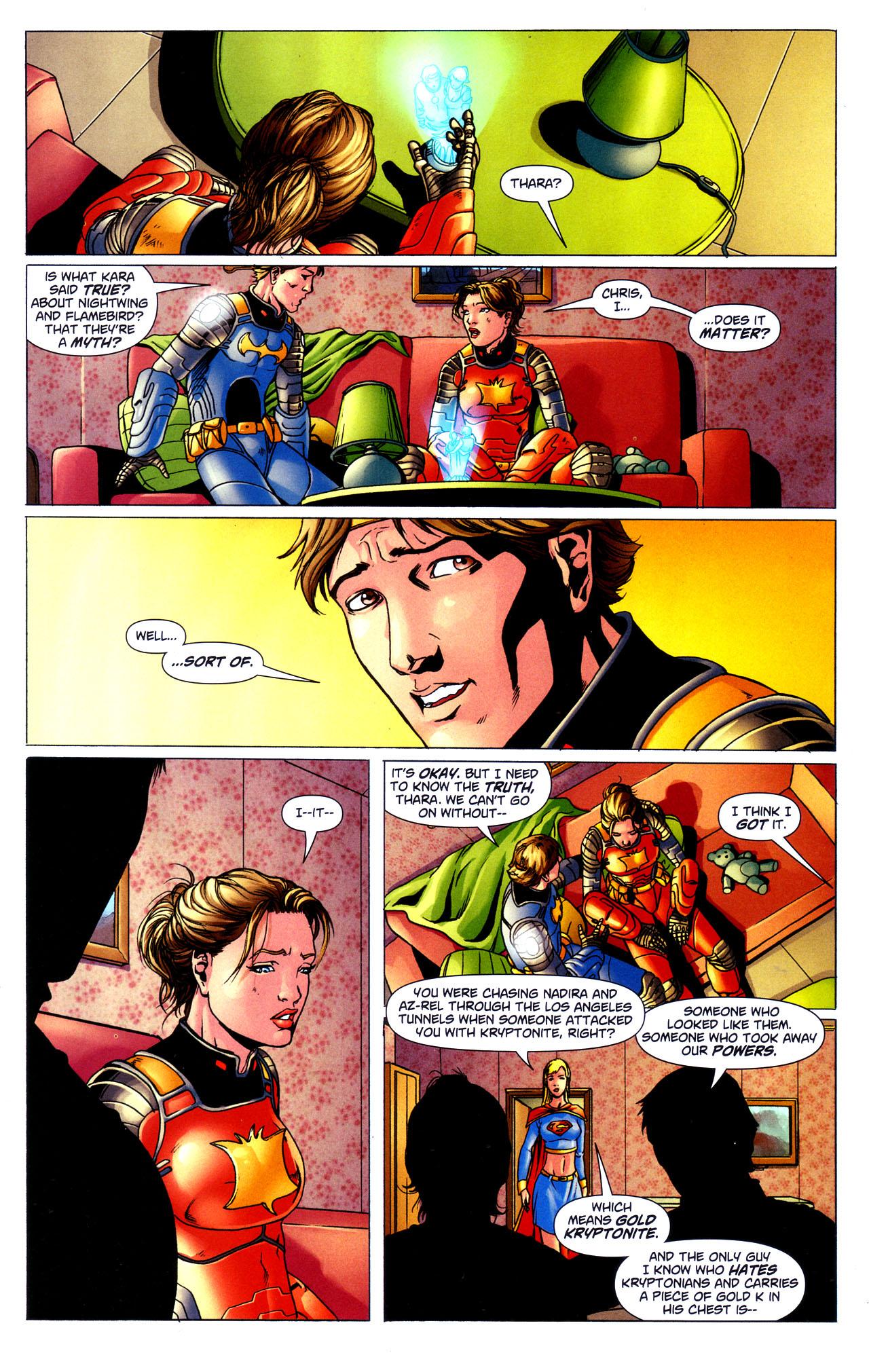 Action Comics (1938) 881 Page 15