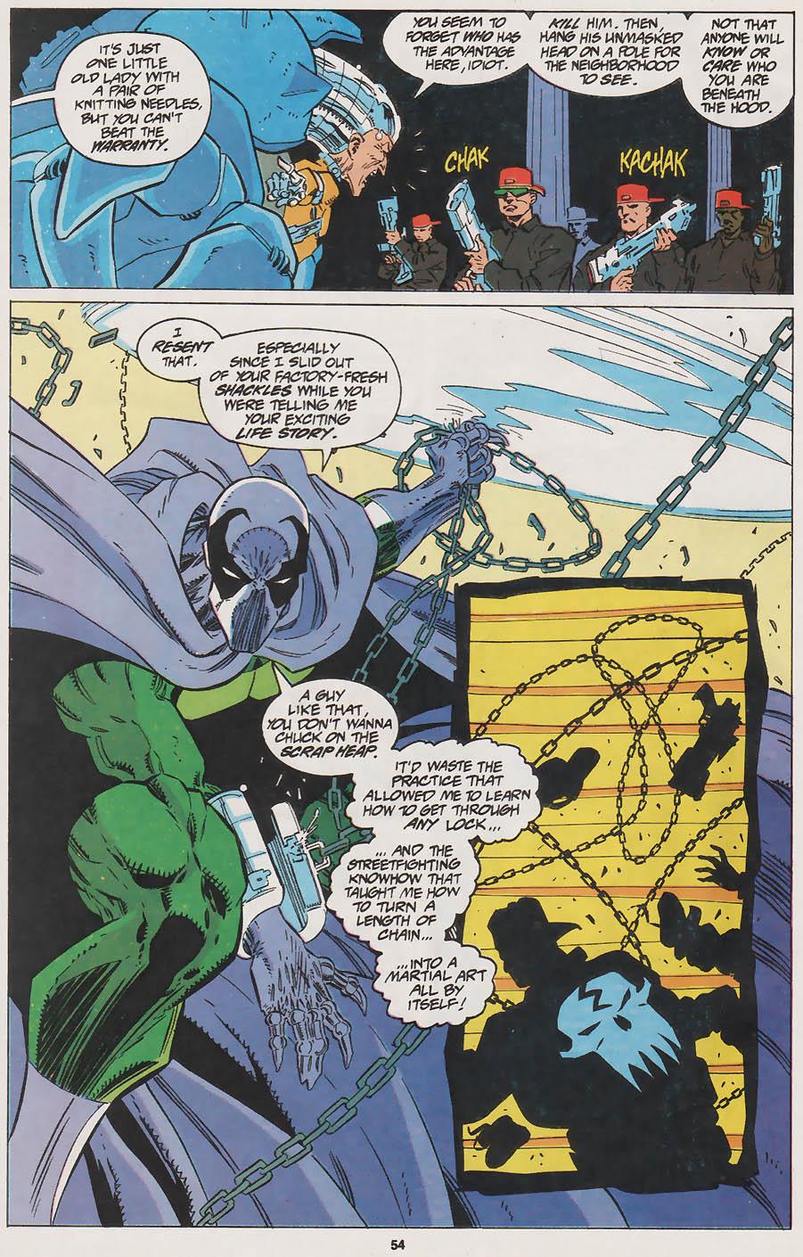 Web of Spider-Man (1985) _Annual 10 #10 - English 48