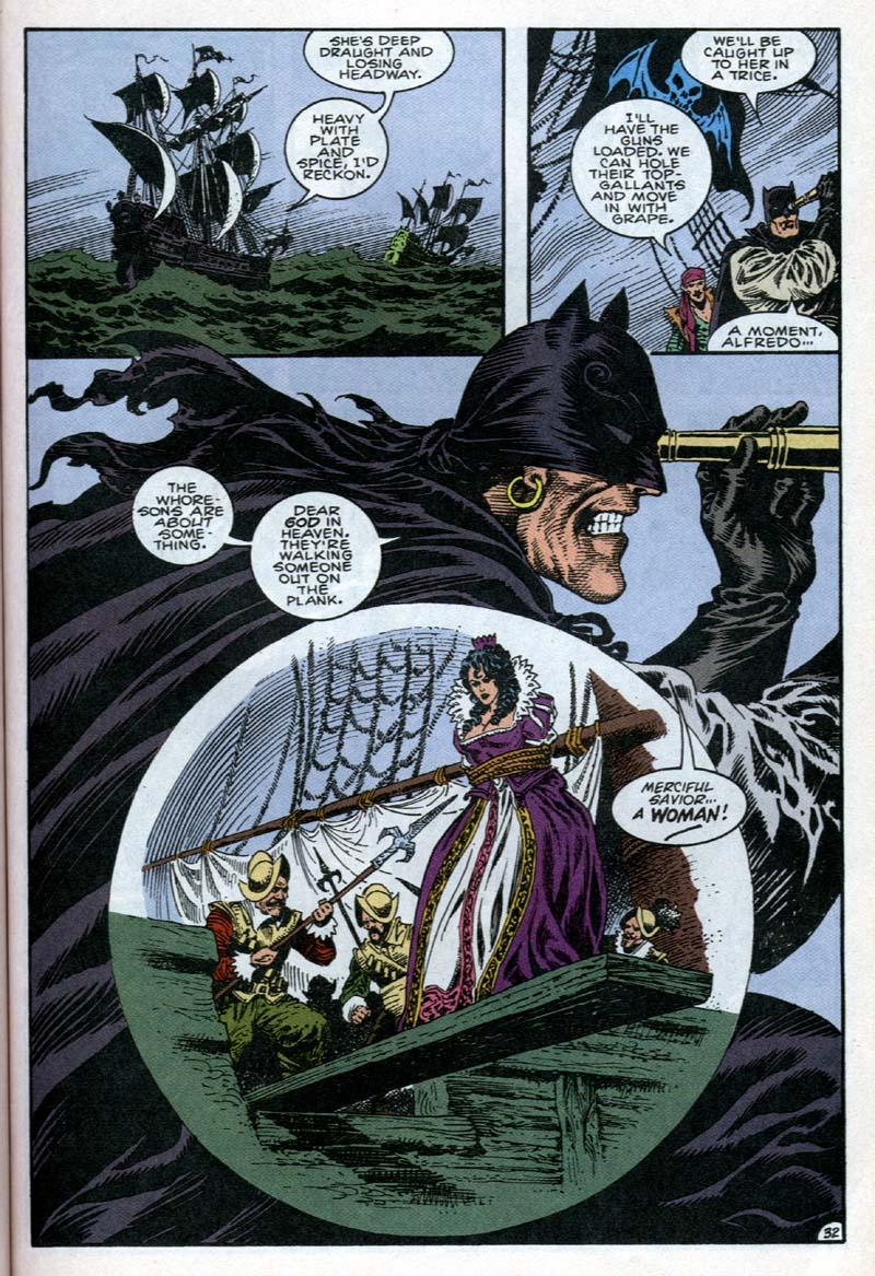 Detective Comics (1937) _Annual_7 Page 34