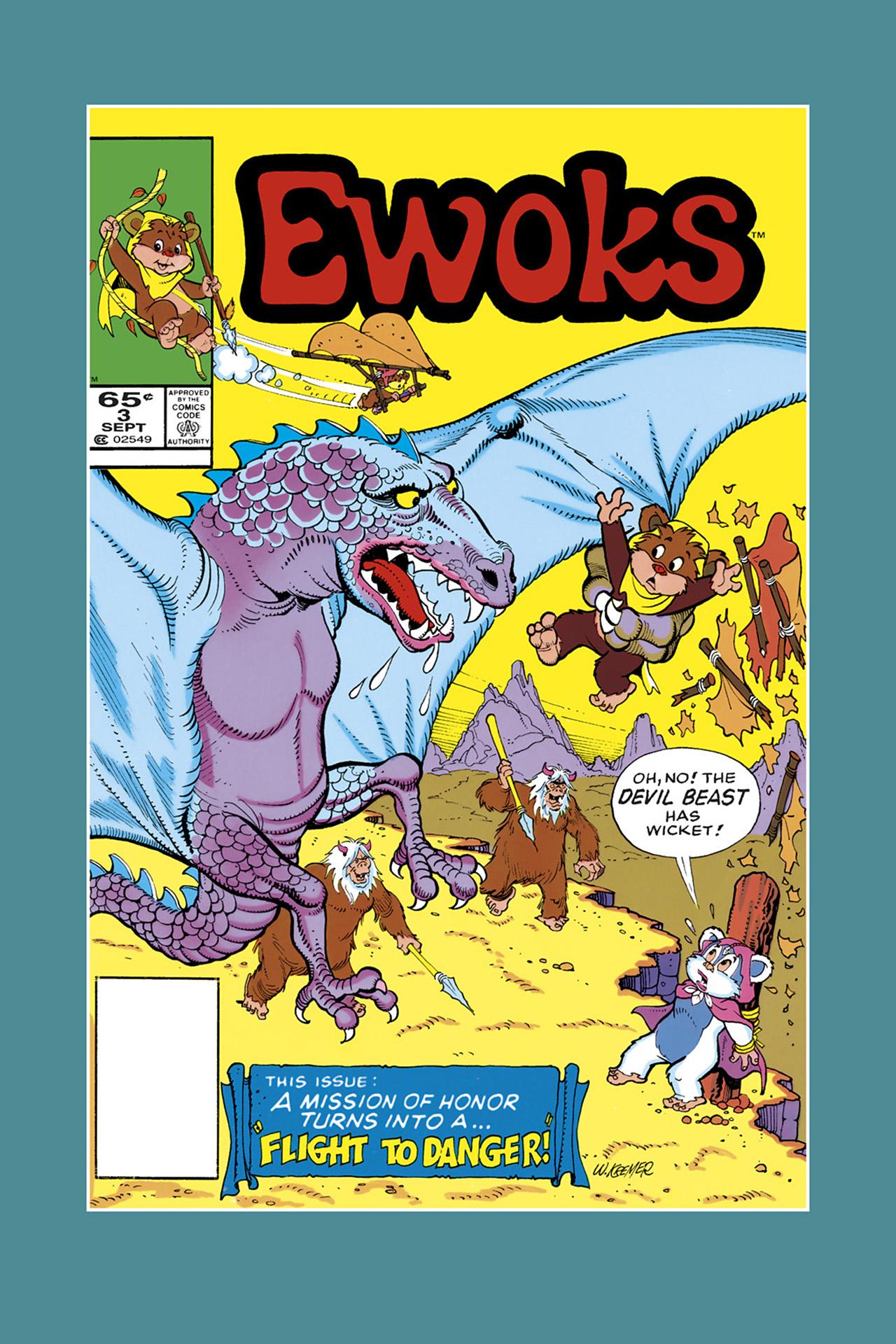 Read online Star Wars Omnibus comic -  Issue # Vol. 23 - 238