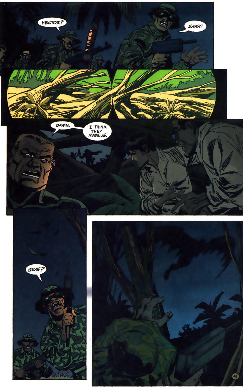 Read online Detective Comics (1937) comic -  Issue # _Annual 10 - 41