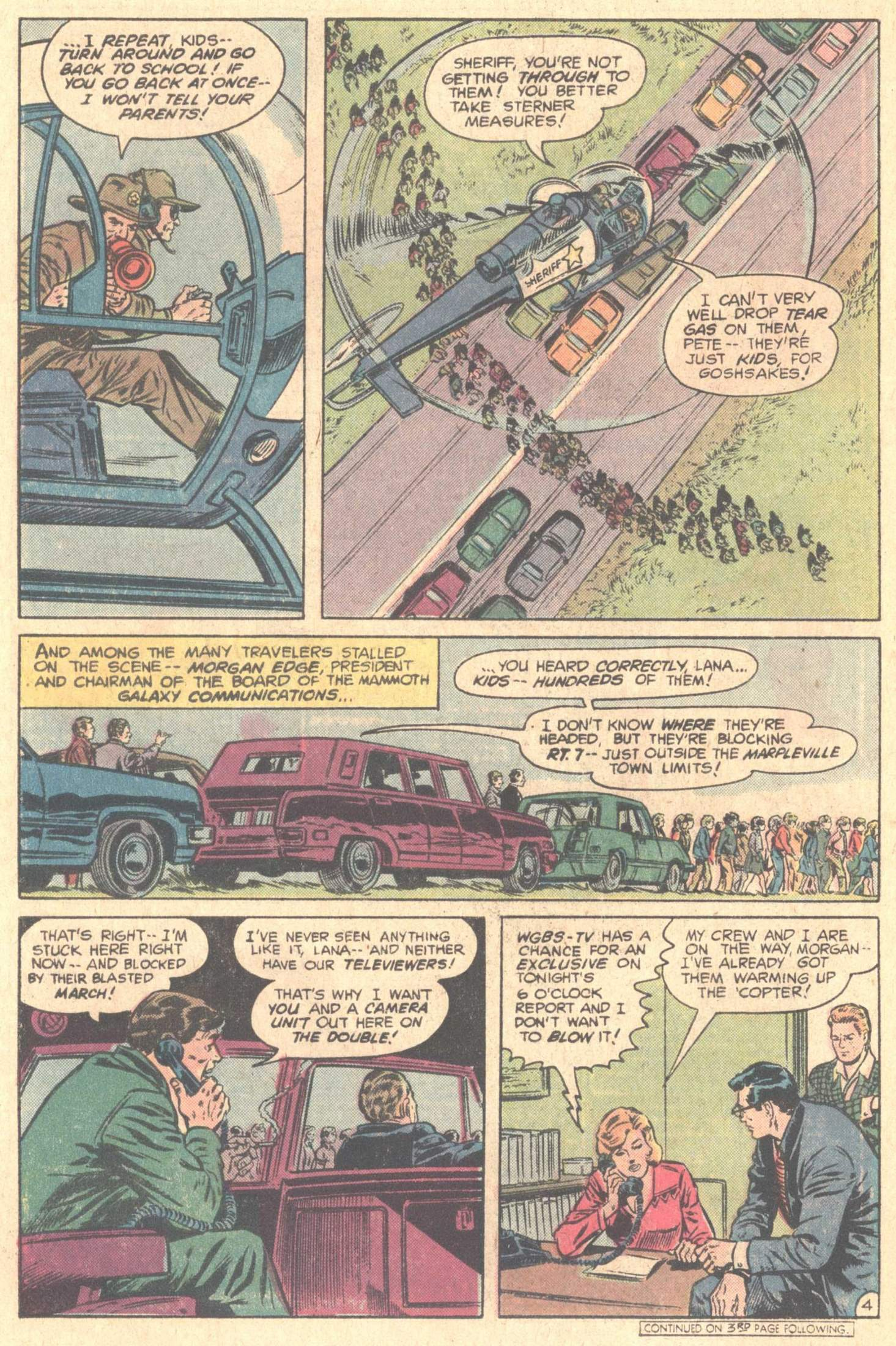 Action Comics (1938) 505 Page 4