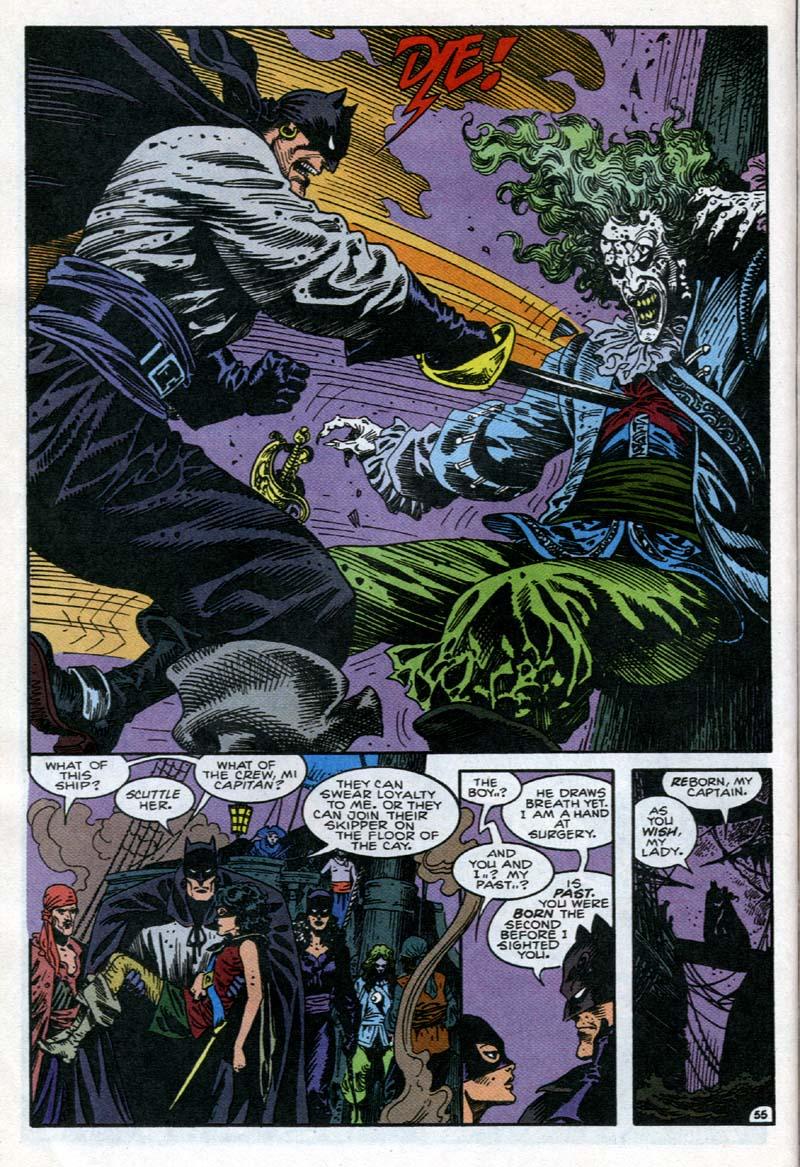 Detective Comics (1937) _Annual_7 Page 57