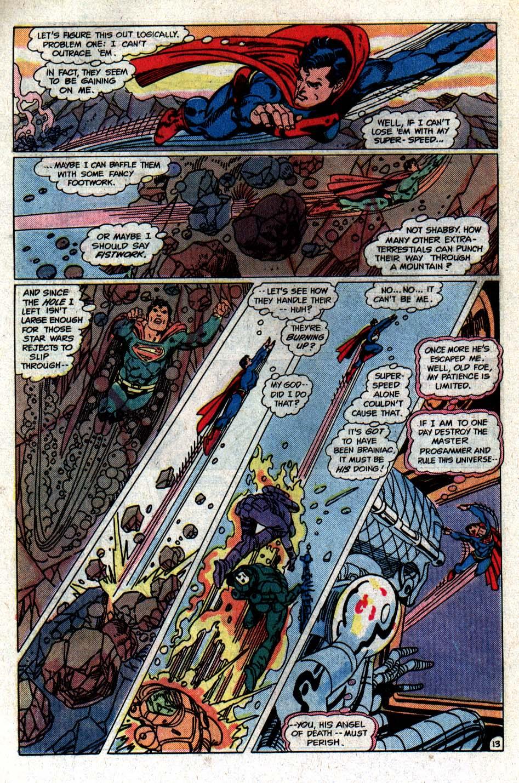 Action Comics (1938) 546 Page 13