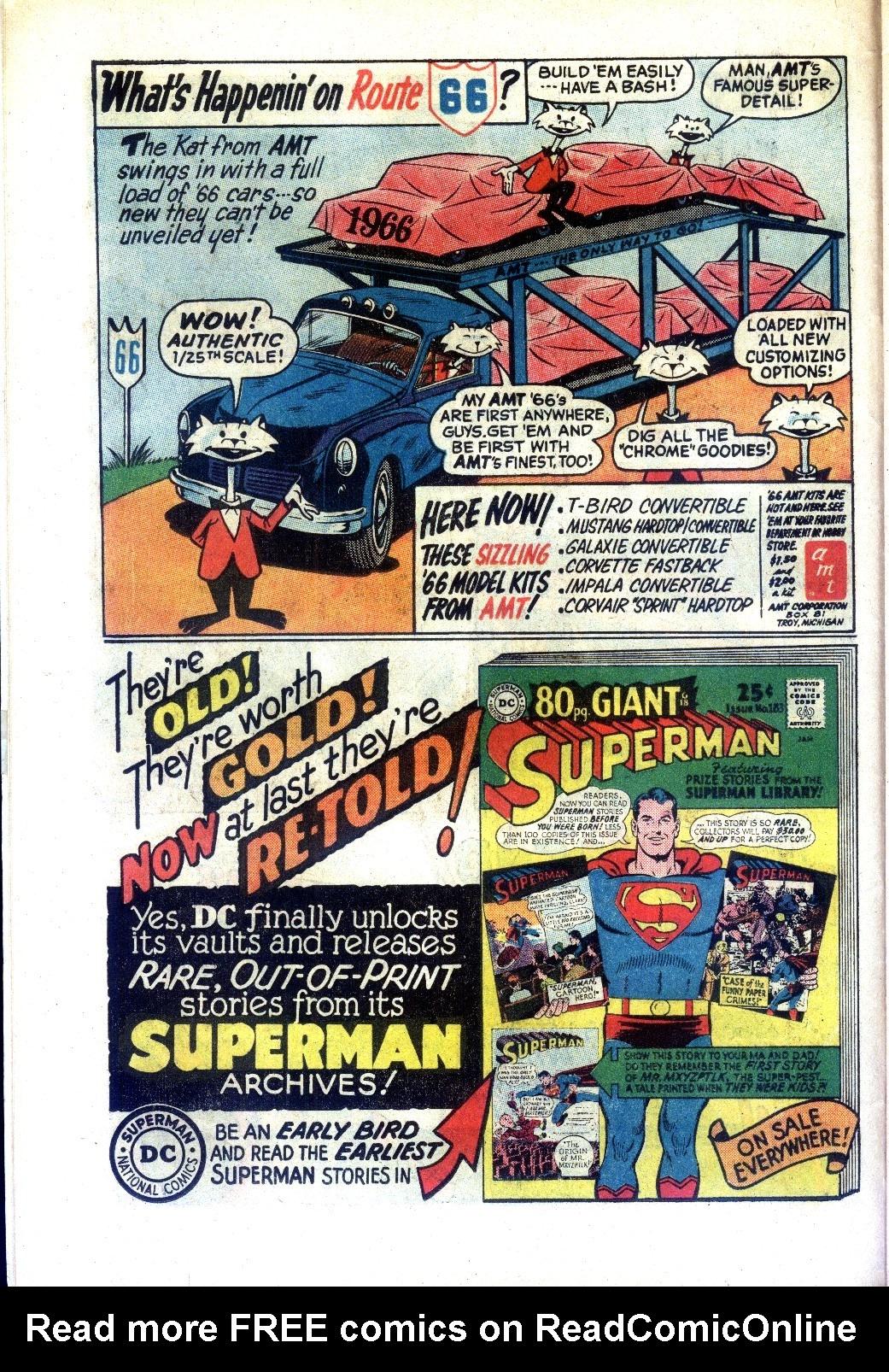 Read online Sea Devils comic -  Issue #27 - 11