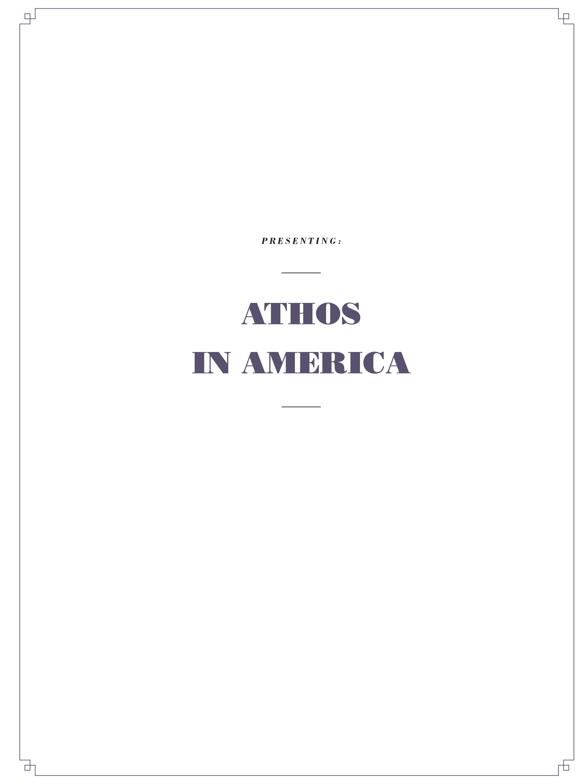 Read online Athos in America comic -  Issue #Athos in America Full - 164
