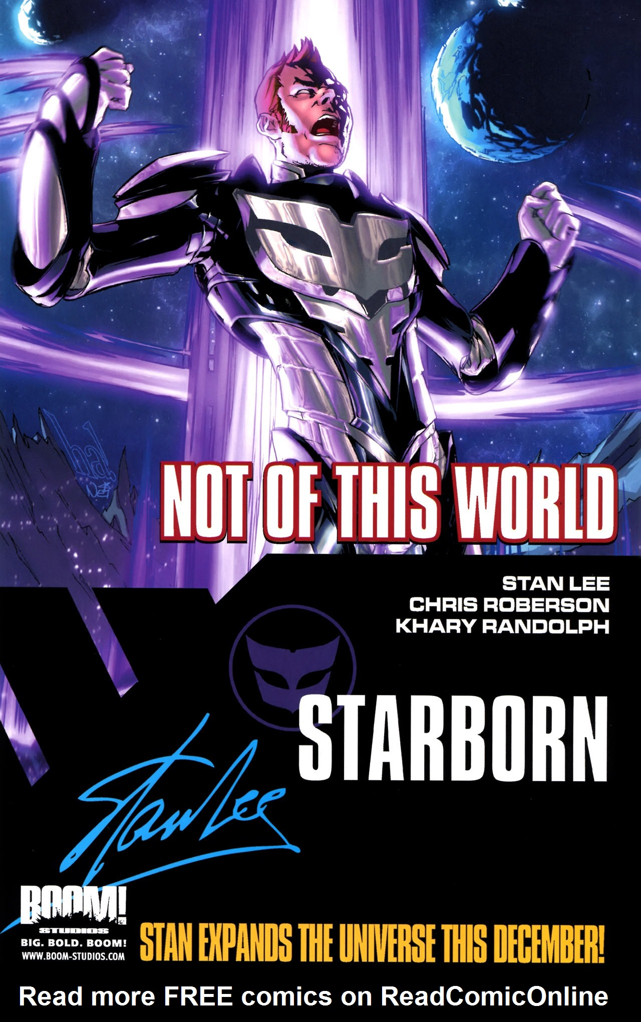 Read online Soldier Zero comic -  Issue #4 - 38