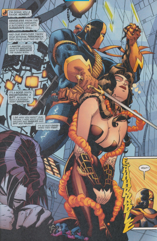 Action Comics (1938) 767 Page 2