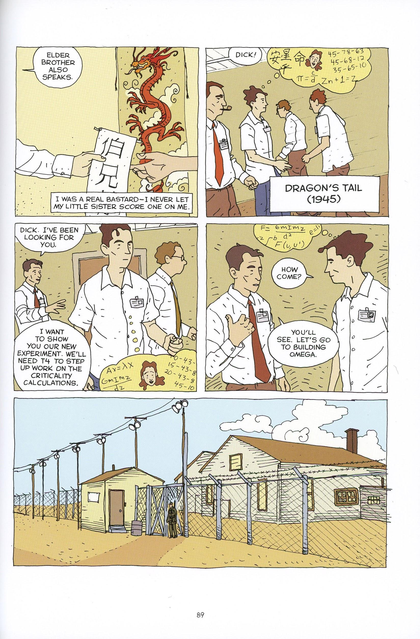 Feynman TPB_(Part_2) Page 2