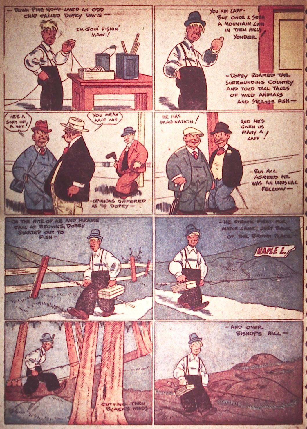 Detective Comics (1937) 13 Page 41