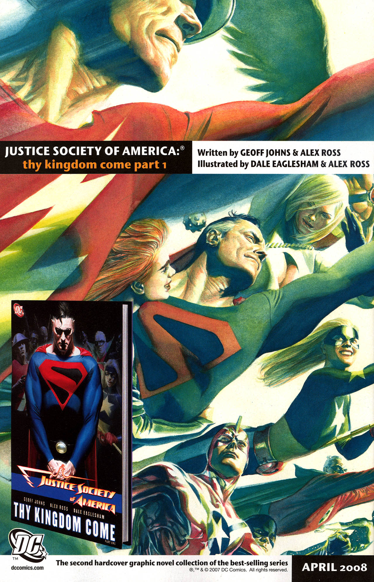 Read online Action Comics (1938) comic -  Issue #862 - 31