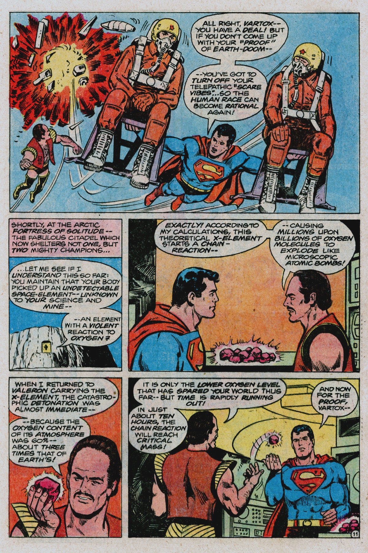 Action Comics (1938) 499 Page 20