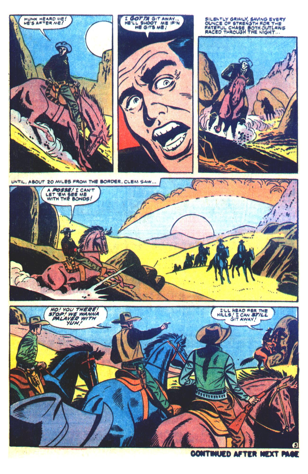 The Rawhide Kid (1955) 94 Page 28