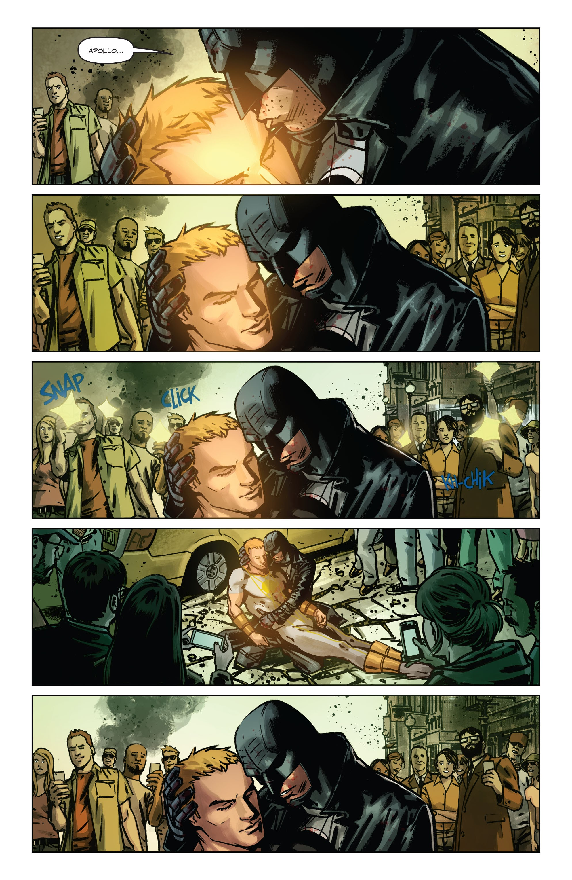 Midnighter and Apollo #_TPB #7 - English 36
