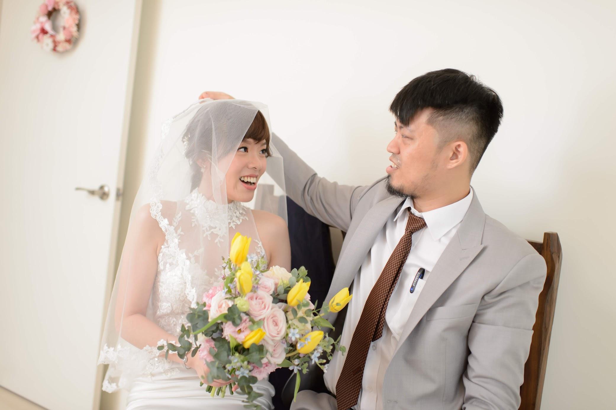 婚攝作品-婚禮攝影-台中婚攝推薦