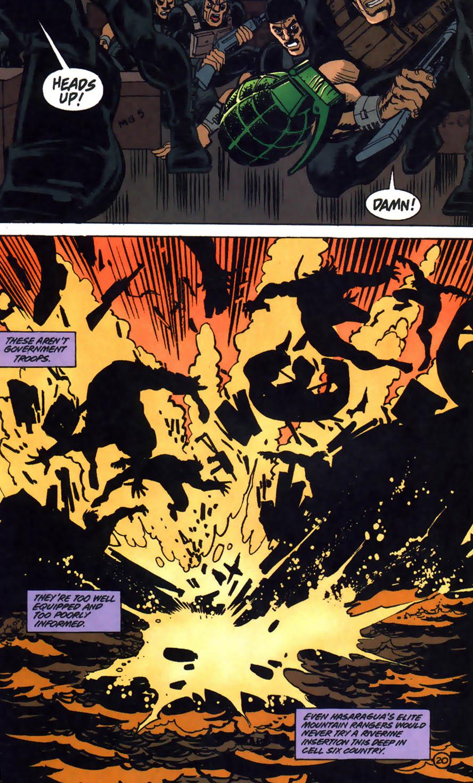 Detective Comics (1937) _Annual_10 Page 19