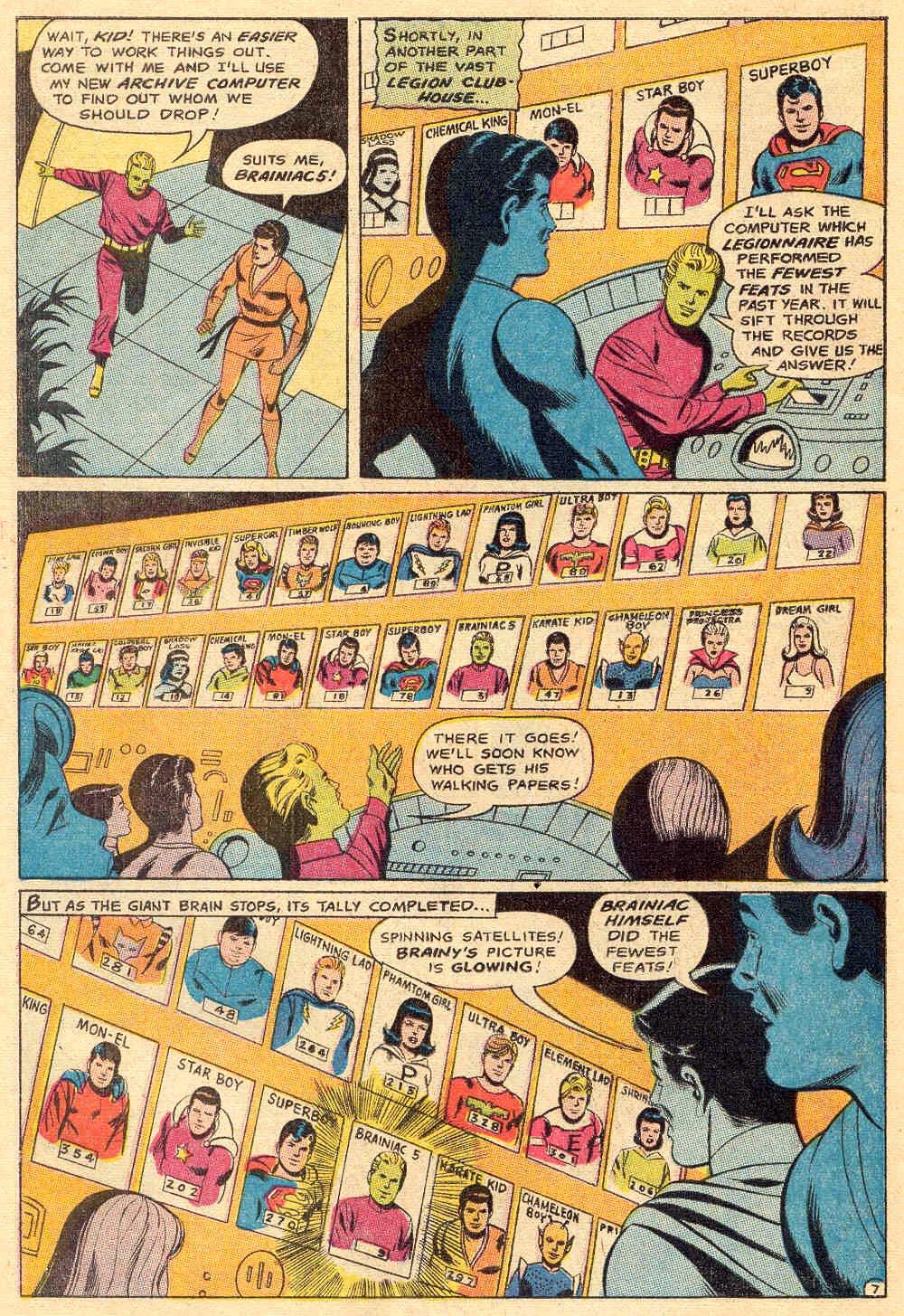 Action Comics (1938) 387 Page 29