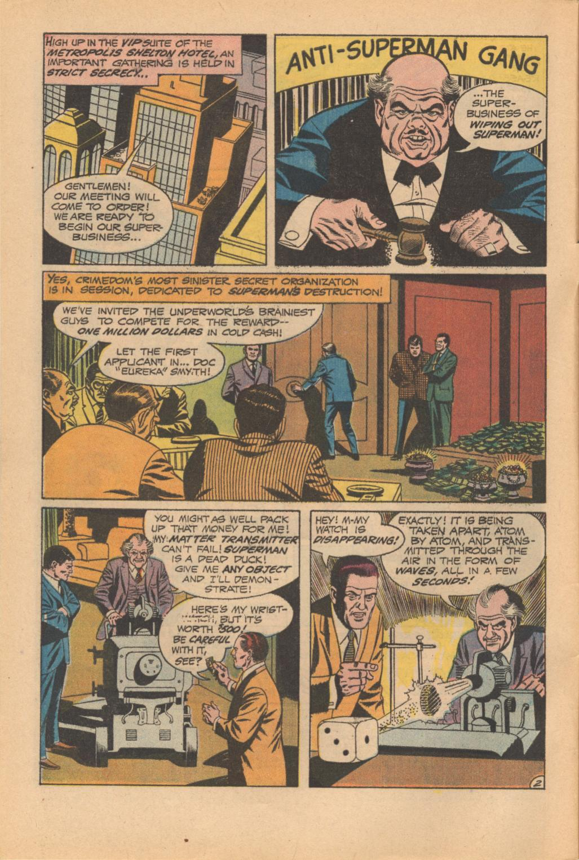Action Comics (1938) 376 Page 3
