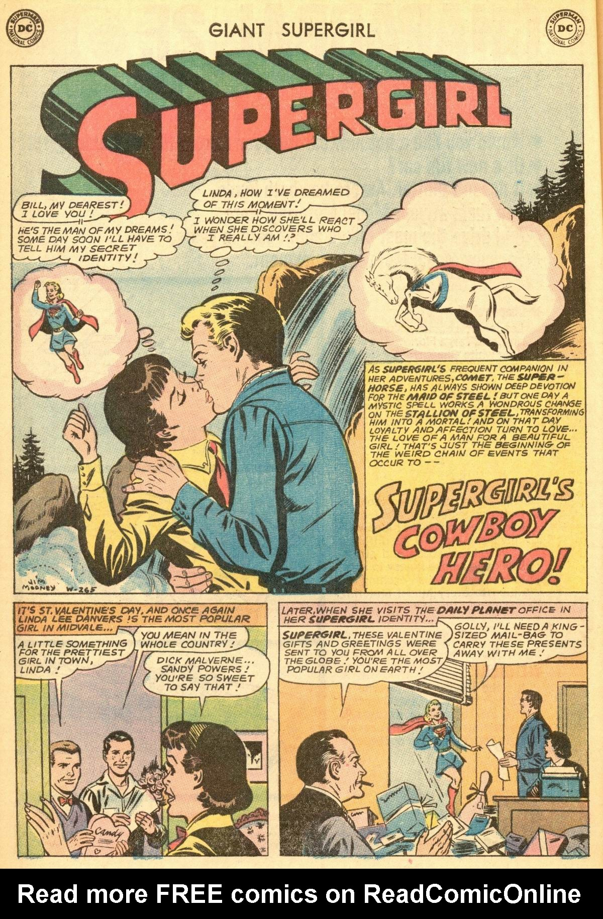 Read online Adventure Comics (1938) comic -  Issue #390 - 30