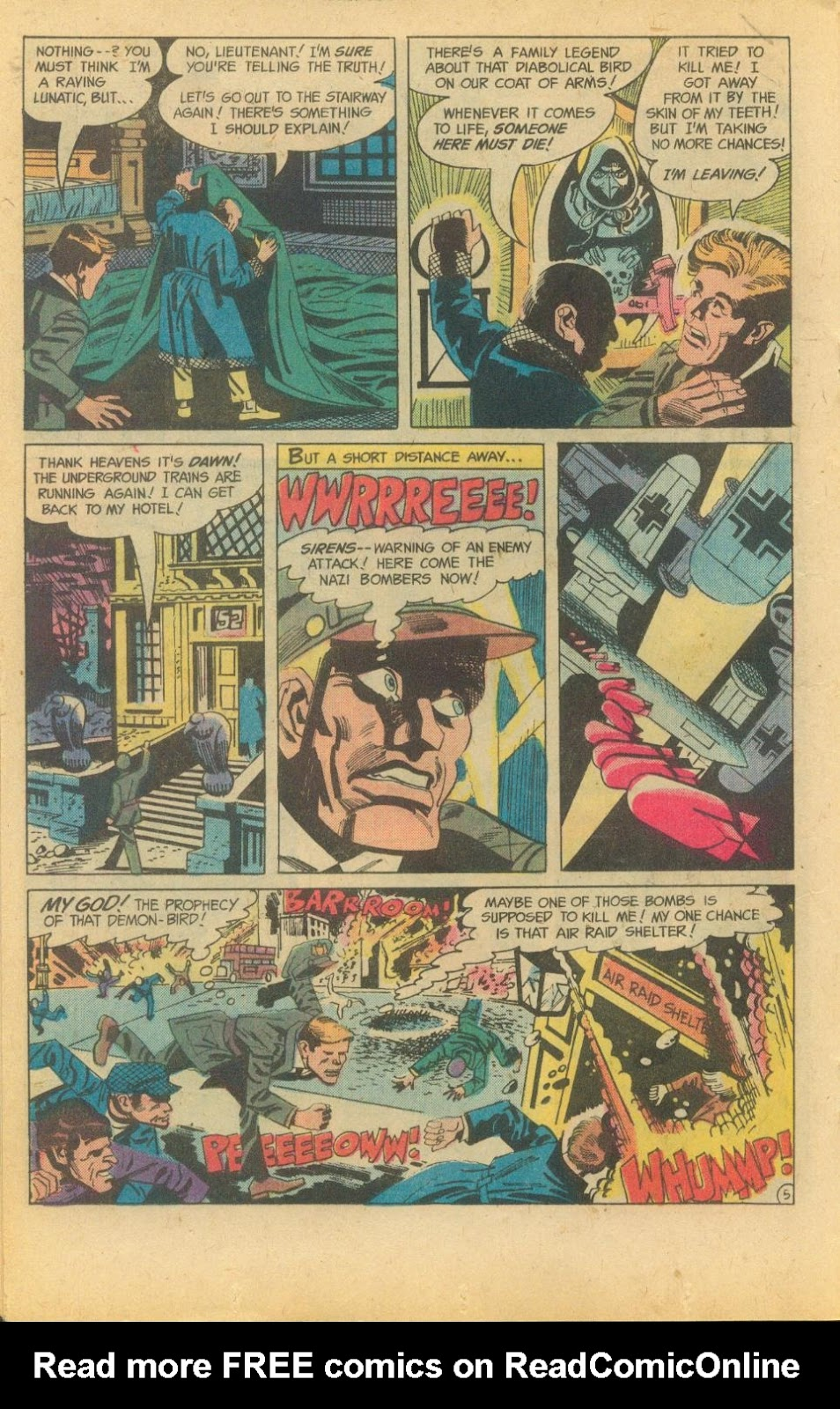 DC Special Series issue 7 - Page 26