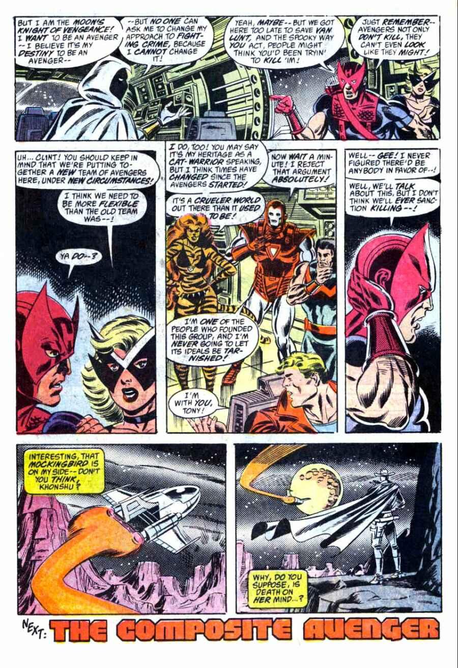 West Coast Avengers (1985) 29 Page 23