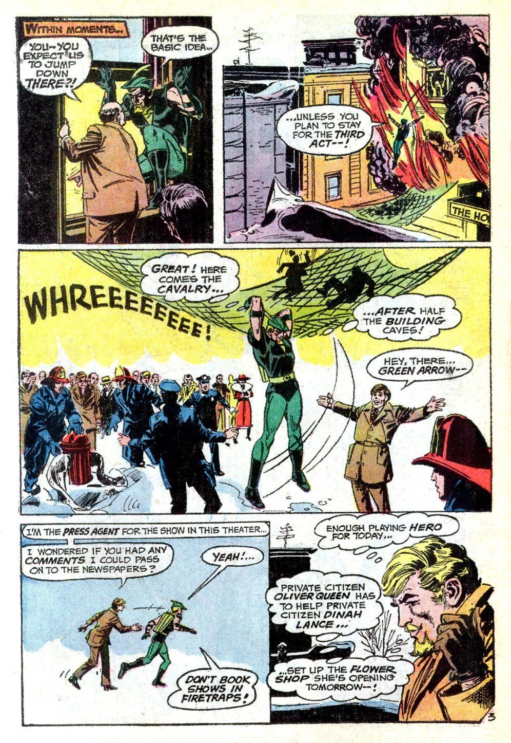 Action Comics (1938) 421 Page 25